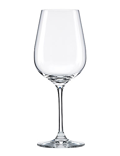 Lenox Tuscany Classics Pinot Grigio Wine Glass - Set of 4