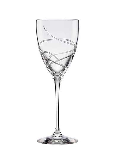 Lenox Adorn Signature Crystal Wine, Single