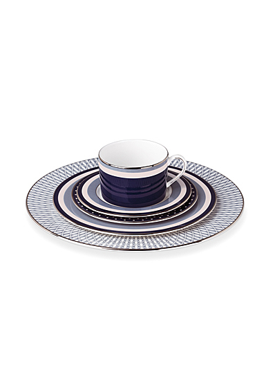 Kate Spade China by Lenox, Mercer Dr 5 Piece Place Setting