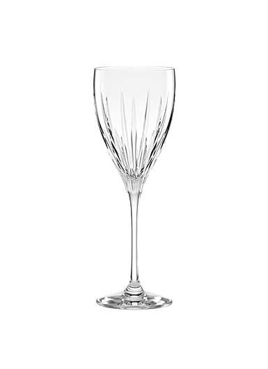 Lenox Regency Goblet, Single