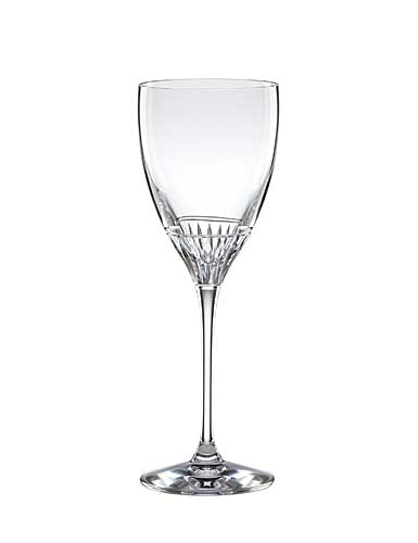 Lenox kate spade, Collins Avenue Crystal Goblet, Single