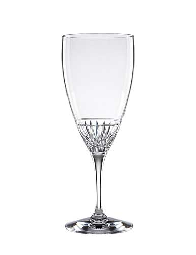 Lenox kate spade, Collins Avenue Crystal Iced Beverage, Single