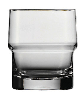 Schott zwiesel single old fashioned