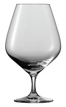 "Schott Zwiesel Bar Special Collection Cognac Large 7.3"", 23.9 oz, Single"