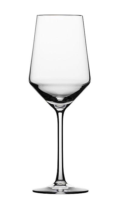Schott Zwiesel Tritan Crystal, Pure Sauvignon Blanc, Single