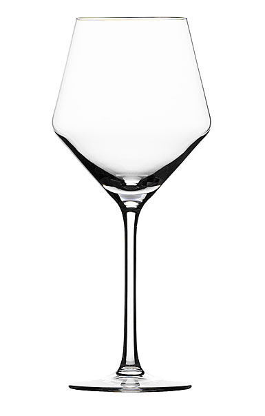 Schott Zwiesel Tritan Crystal, Pure Beaujolais, Single