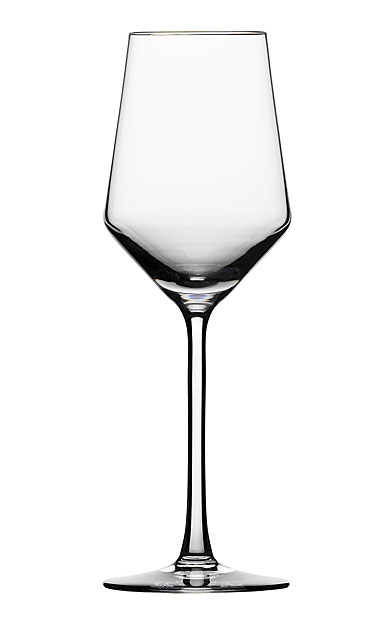 Schott Zwiesel Tritan Crystal, Pure Riesling, Single