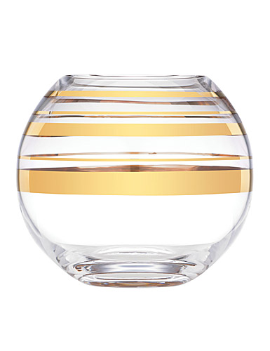 Lenox kate spade, New York Hampton Street RoseCrystal Bowl