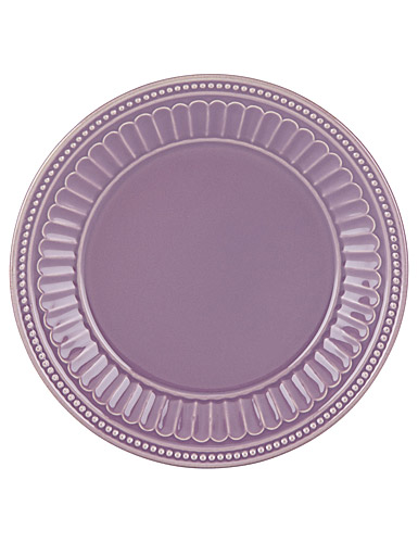 Lenox French Perle Lavender Everything Plate, Single