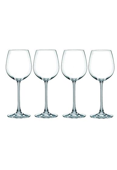 Nachtmann Vivendi White Wine, Set of 4