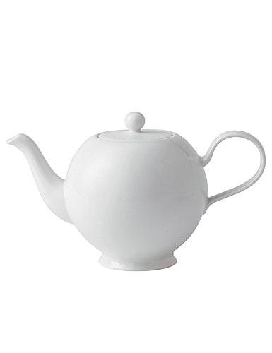 Donna Hay for Royal Doulton Tea Story Teapot
