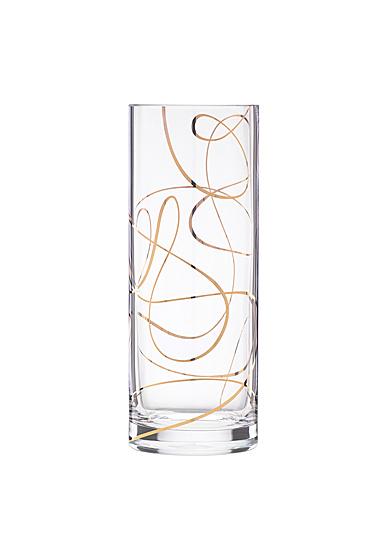 Kate Spade New York, Lenox Mulberry St Cylinder Vase