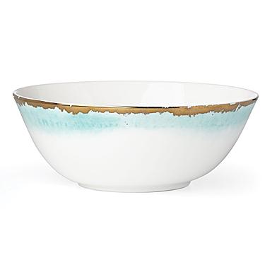 Lenox Spring Radiance Dinnerware Serving Bowl