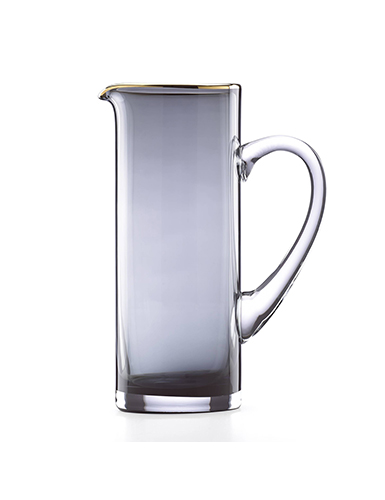 Lenox kate spade, South Street Crystal Pitcher