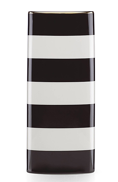 Lenox Kate Spade Everdon Lane Large Vase