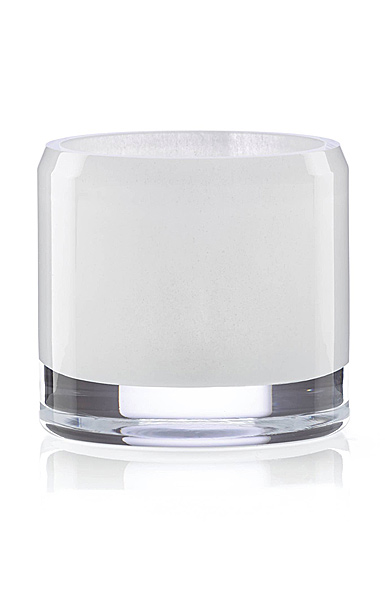 Lenox kate spade, Prospect Place Crystal Votive