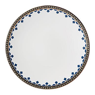 Lenox Global Tapestry Sap Spiro Dinnerware Dinner Plate