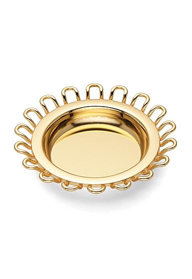 Kate Spade New York, Lenox Keaton Street Gold Ring Holder