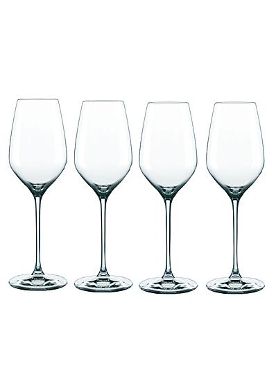 Nachtmann Supreme White Wine, Set of 4