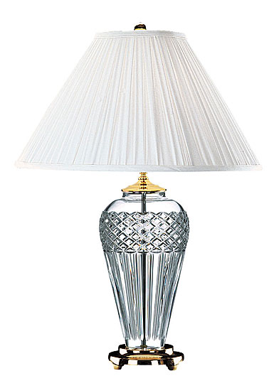 Waterford Belline 29 lamp