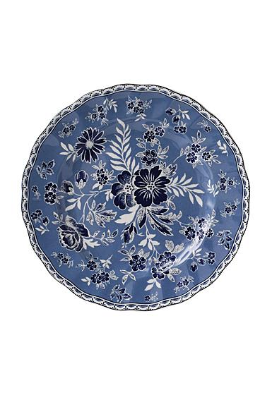 "Johnson Brothers Devon Cottage Salad Plate 8.7"", Single"