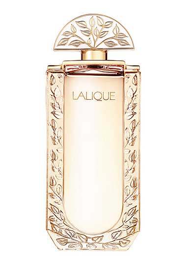 Lalique De Lalique 50 ml Edp Perfume