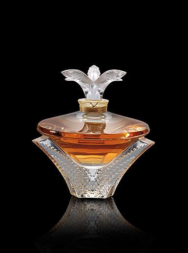 Lalique Perfume Cascade De Lalique, Limited Edition