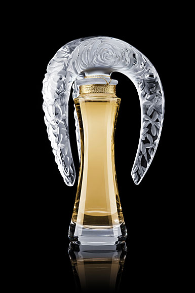 Lalique Perfume Sillage De Lalique, Limited Edition