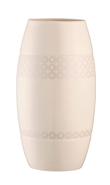 Belleek Living Daisy Dot 10 Vase