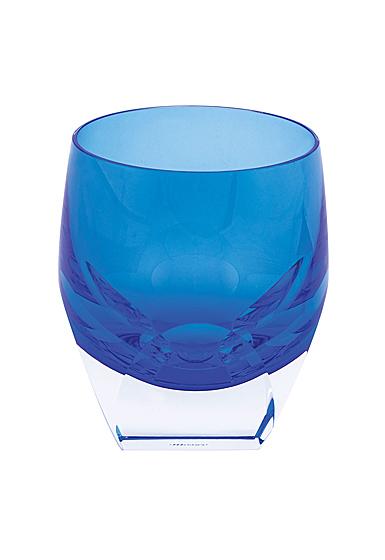 Moser Bar DOF Cobalt, Single