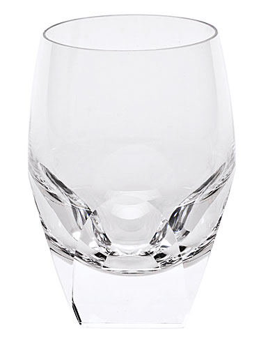 Moser Crystal Bar Hiball 11.2 Oz. Clear