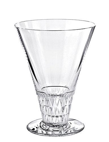 Lalique Bourgueil Sherry Glass