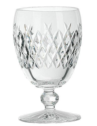 Waterford Boyne Goblet
