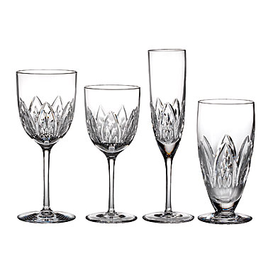 Waterford Brodey Stemware