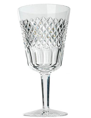 Waterford Cara Goblet