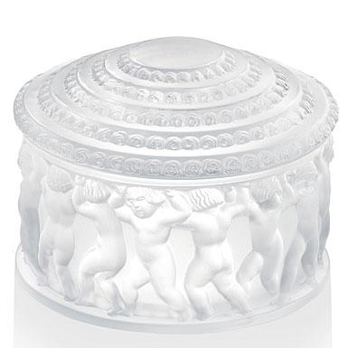 Lalique Enfants Box