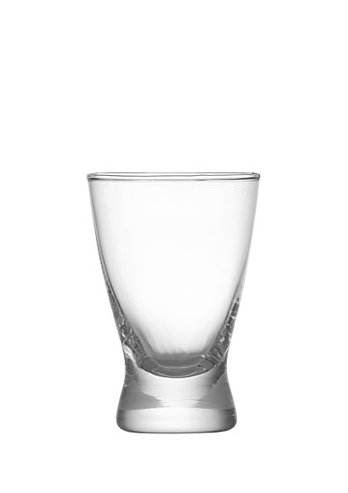 Schott Zwiesel Tasterz Mini Cordial Glass, Single