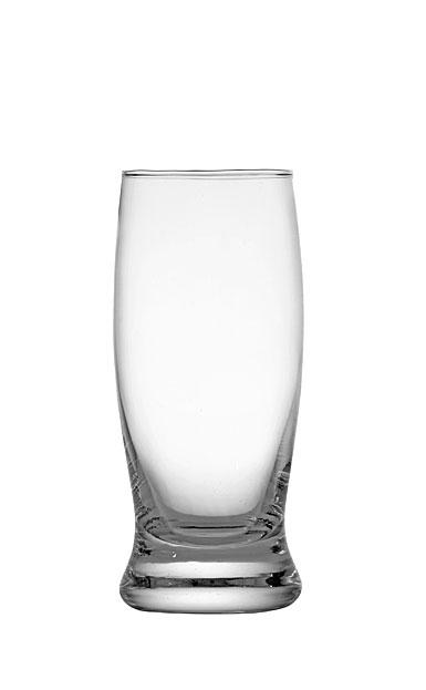 Schott Zwiesel Tasterz Mini Bavaria Beer Glass, Single