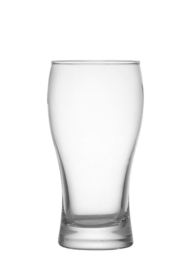 Schott Zwiesel Tasterz Mini Pint Beer Glass, Single