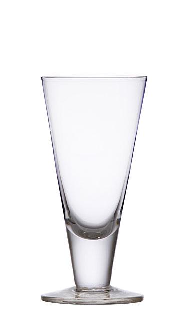 Schott Zwiesel Tasterz Mini Pilsner Beer Glass, Single