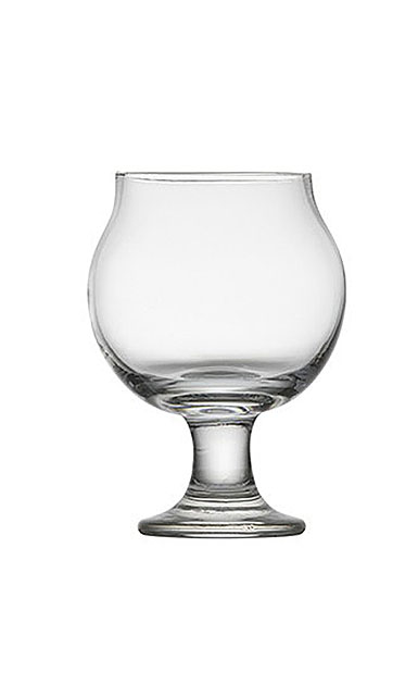 Schott Zwiesel Tasterz Mini Tulip Beer Glass, Single