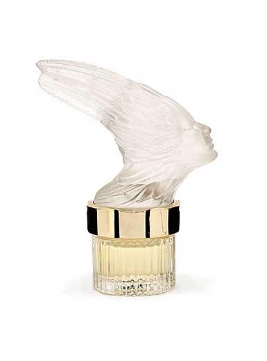 Lalique Perfume Phoenix Extract