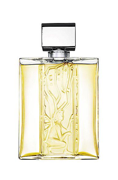 Lalique Eau de Perfume For Men Lion Icare, Limited Edition