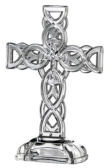 Galway Celtic Cross