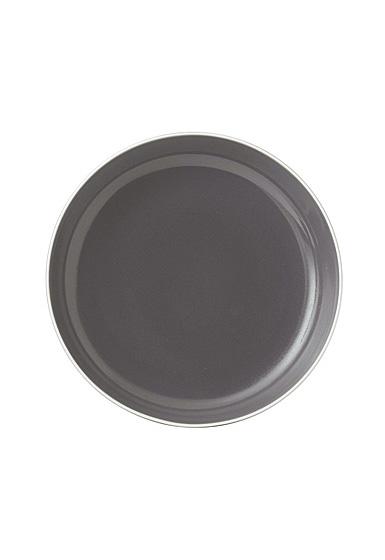 Royal Doulton Gordon Ramsay Bread Street Slate Pasta Bowl, Single