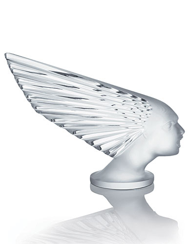 Lalique Hommage à René Lalique,