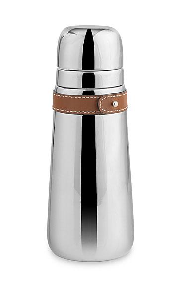 Nambe Tahoe Cocktail Shaker