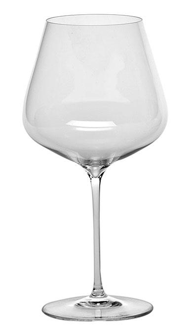 Moser Crystal Oeno Wine Goblet, Single