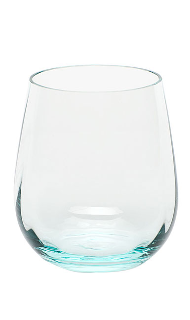 Moser Crystal Optic D.O.F. 12.2 Oz. Beryl
