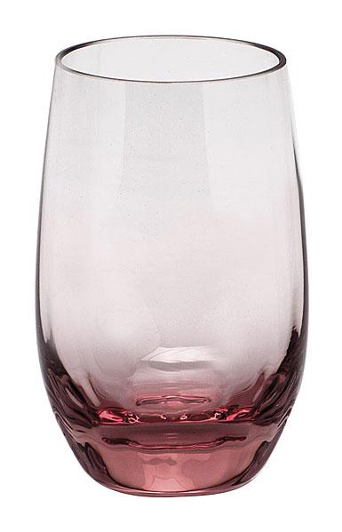Moser Crystal Optic Vodka 2.7 Oz. Rosalin